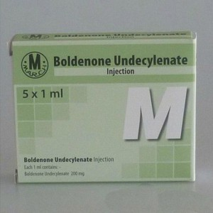 boldenone-undecylenate-march