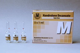 nandrolone-decanoate-march