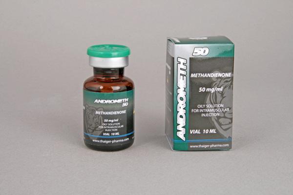 finarex steroid
