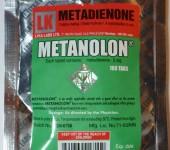 Metanolon 5mg Lyka Labs