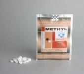 Methyltestosterone Hubei