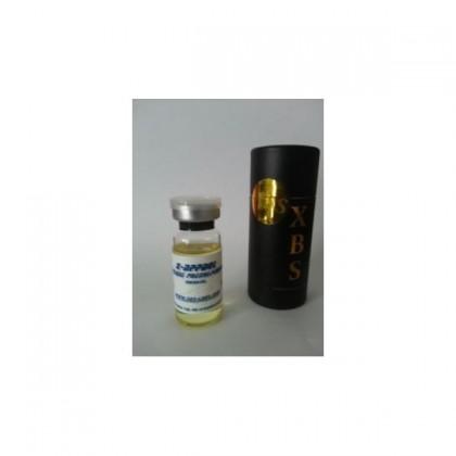 NPPBol XBS (10ml)